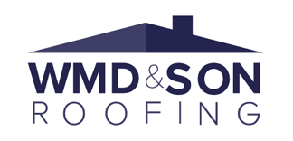 WMD Roofing